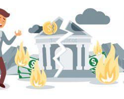Immagine Cosa ci Insegna il Caso della Banca Popolare di Bari