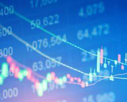 Immagine Calendario Economico della Settimana 2 – 6 Marzo 2020