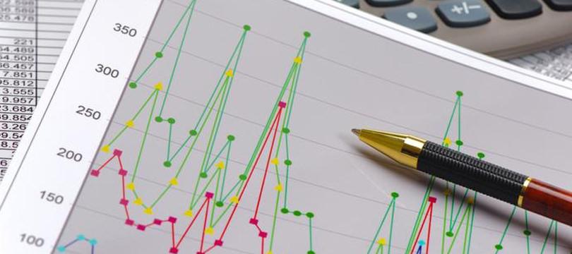 Immagine Calendario Economico della Settimana del 9 – 13 Marzo 2020
