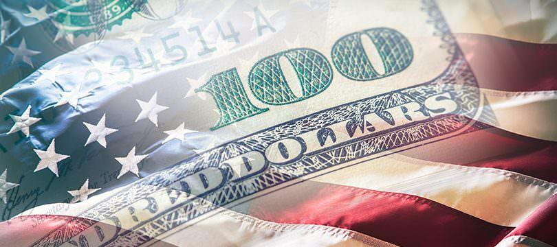 Immagine Calendario Economico della Settimana 24 – 28 Febbraio 2020