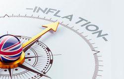 Immagine Calendario Economico della Settimana 17-21 Febbraio 2020