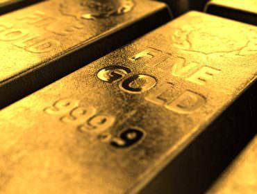 Immagine Oro 2020: il Destino del Metallo Giallo Dopo il Coronavirus