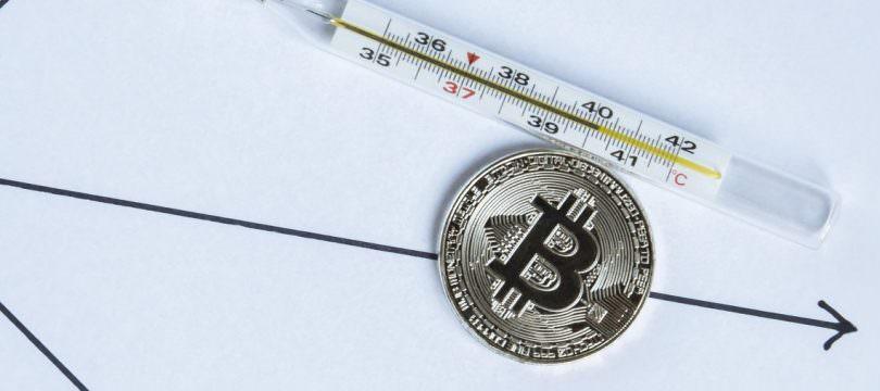 Immagine Come si Comporterà il Bitcoin Durante l'Emergenza Coronavirus