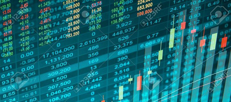 Immagine Calendario Economico della Settimana del 16-20 Marzo 2020