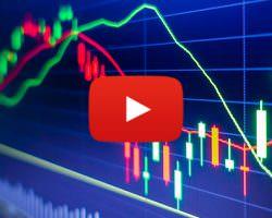 Immagine Come Evitare le Perdite nel Trading Azionario, Gestire i Propri Risparmi e Investimenti