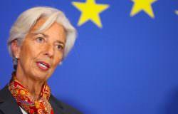 Immagine Crisi 2020: le Contromosse di BCE e Fed, gli Effetti sui Mercati
