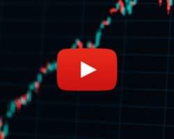 Immagine Come Intervenire sui Mercati Finanziari in Questo Momento di Crisi (Analisi S&P 500)