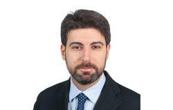 """Immagine Donato Rossiello: """"Ecco Come Dovrebbero Investire i Giovani"""" – Intervista Esclusiva di OkForex"""