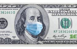 Immagine Helicopter Money: l'Arma Segreta Contro la Crisi Economica del Coronavirus? I piani di Fed e Bce