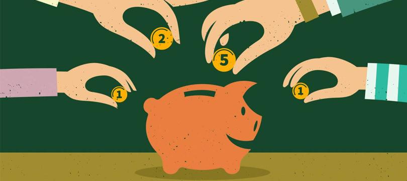 Immagine L'imperativo per Chi Vuole Investire il Proprio Denaro