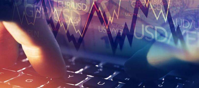 Immagine Se Sei Italiano è il Momento Giusto per Imparare a Fare Trading Online