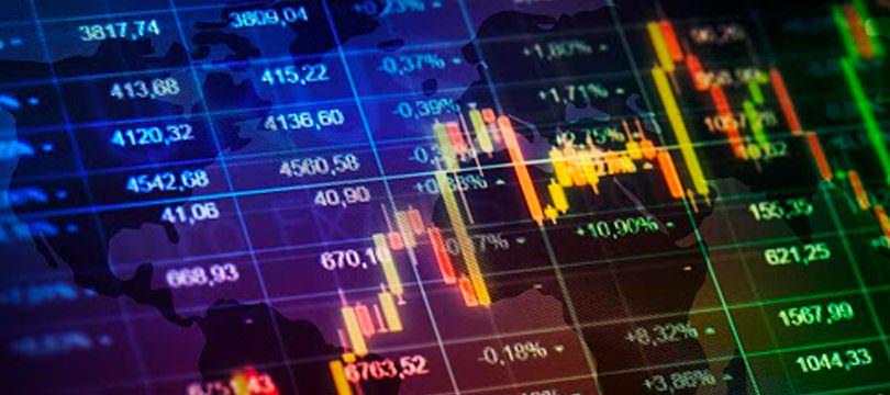 Immagine Calendario Economico della Settimana 13 – 17 Aprile 2020