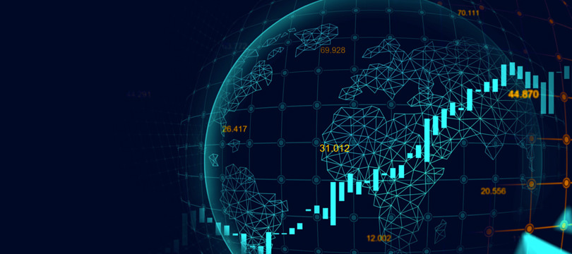 Immagine Calendario Economico della Settimana 4 – 8 Maggio 2020
