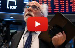 Immagine Come Evitare le Perdite nel Trading Azionario? Ecco Alcuni Consigli