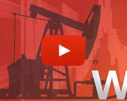 Immagine Petrolio Negativo: Possibile Scenari