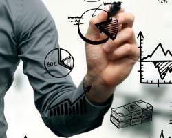 Immagine Forex Trading: Ecco l'Approccio più Prudente per Guadagnare da Subito