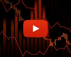 Immagine Indici Azionari: Attendere i Ribassi per Creare Opportunità di Investimento