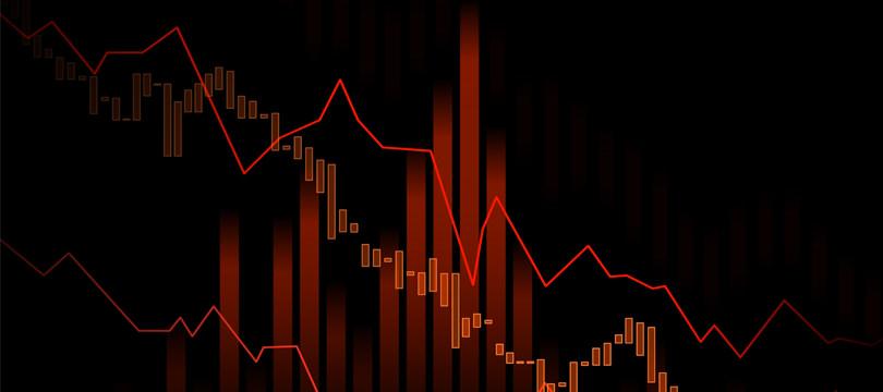 Immagine 3 Mosse per Evitare Perdite Finanziarie Durante le Crisi