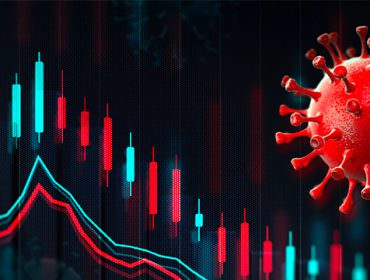 Immagine Misure Economiche Anti Coronavirus: un Rischio per il Forex?