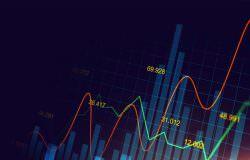 Immagine Calendario Economico della Settimana 11 – 15 Maggio 2020