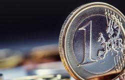 Immagine Calendario Economico della Settimana 18 – 22 Maggio 2020