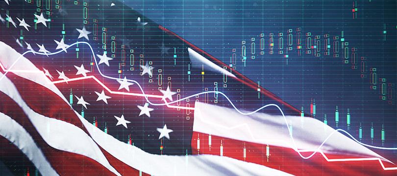 Immagine Calendario Economico della Settimana 25 – 29 Maggio 2020