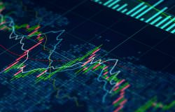 Immagine Calendario Economico della Settimana 1 – 5 Giugno 2020