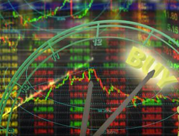 Immagine Forex, Azionario, Materie Prime: le Differenze Tra i 3 Tipi di Trading