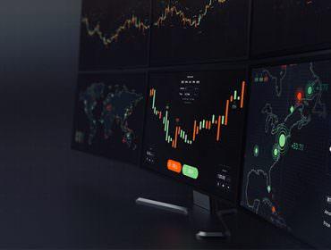 Immagine Il Problema del Position Sizing nel Forex: Quanto Devi Investire Esattamente?