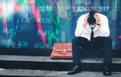 Immagine Forex Trading: Cos'è la Trappola della Convenienza e come Evitarla