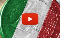 Immagine Italia a Rating BBB- Cosa Significa e le Possibili Conseguenze