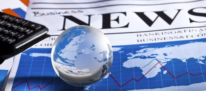 Immagine Calendario Economico della Settimana 29 Giugno – 3 Luglio 2020