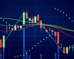 Immagine Forex Trading e Sconfitta: Perché Alcuni Perdono Soldi… E quanto