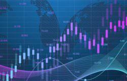 Immagine Psicologia del Trading: Come Reagire in Caso di Successo… E Fallimento
