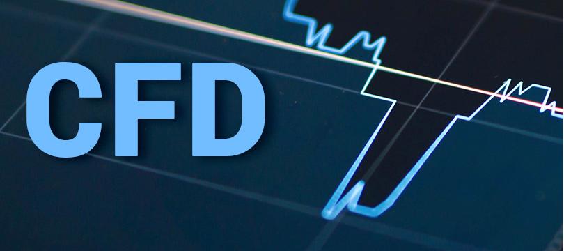 Immagine E' Meglio Fare Trading con i CFD o con gli Asset Reali?