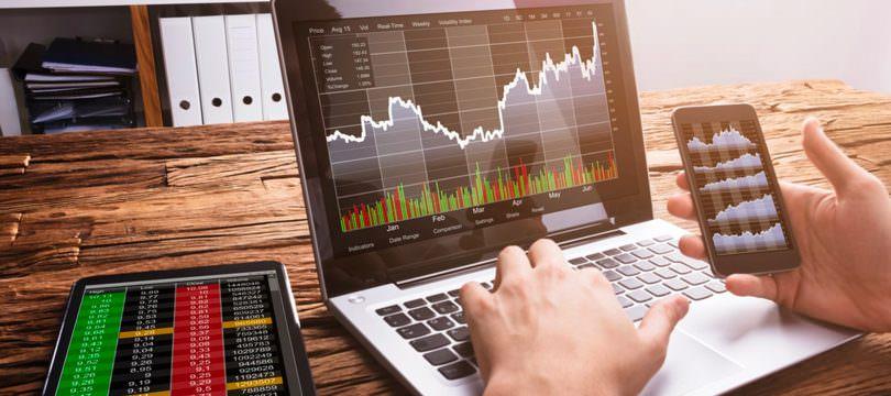 Immagine Trading Online: Come Cambia la tua Mente Quando lo Impari