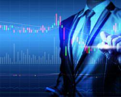 Immagine Trading Online: un Modello per Comprendere le Oscillazioni del Mercato