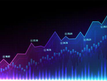 Immagine Calendario Economico della Settimana dal 12 al 16 Aprile 2021