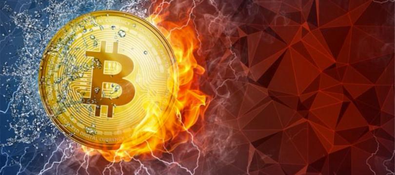 Immagine Bitcoin vs Coronavirus: il Punto su Come ha Reagito la Criptovaluta
