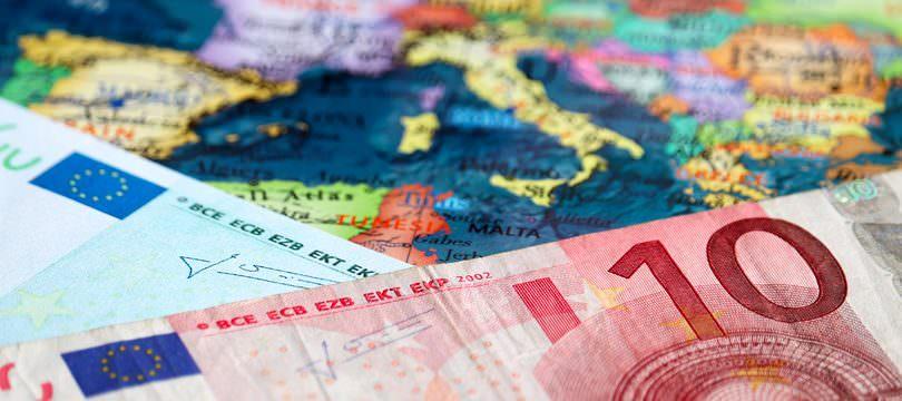 Immagine Calendario Economico della Settimana 13-17 Luglio 2020