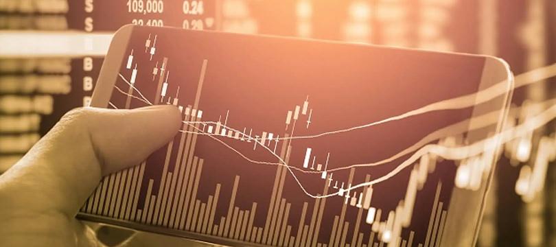 Immagine Calendario Economico della Settimana 20-24 Luglio 2020