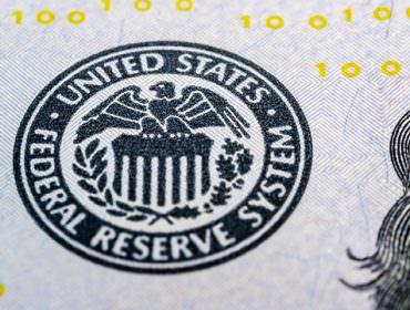 Immagine Calendario Economico della Settimana 27 – 31 Luglio 2020