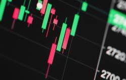 Immagine Calendario Economico della Settimana 3 – 7 Agosto 2020