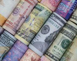 Immagine Gli Strani Legami del Forex con gli Altri Mercati