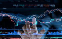 Immagine Come Fare Forex Trading Durante una Fase Laterale