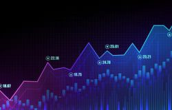Immagine Forex vs Borsa: i 3 Casi in Cui Dovresti Preferire le Valute alle Azioni