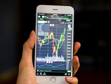 Immagine Investimenti e Trading Online: Quale Broker Scegliere nel 2020?