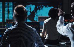 Immagine Trading per Principianti: 13 Insegnamenti dei Trader più Famosi