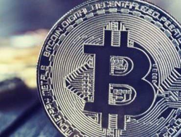 Immagine Il 2021 del Bitcoin… Nella Migliore delle Ipotesi