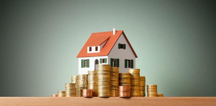 Immagine Quanto Rende un Investimento Immobiliare di 100.000 euro?